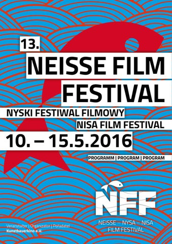 Neisse Film Festival 2016 - Program by Kunstbauerkino - issuu b4cb243b96b