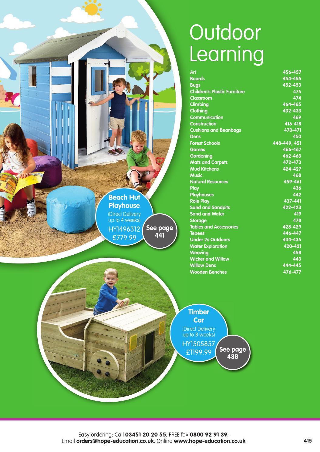 20x Wholesale Classic Triple Windmill Garden Yard Lawn Decor Kid Outdoor Toy