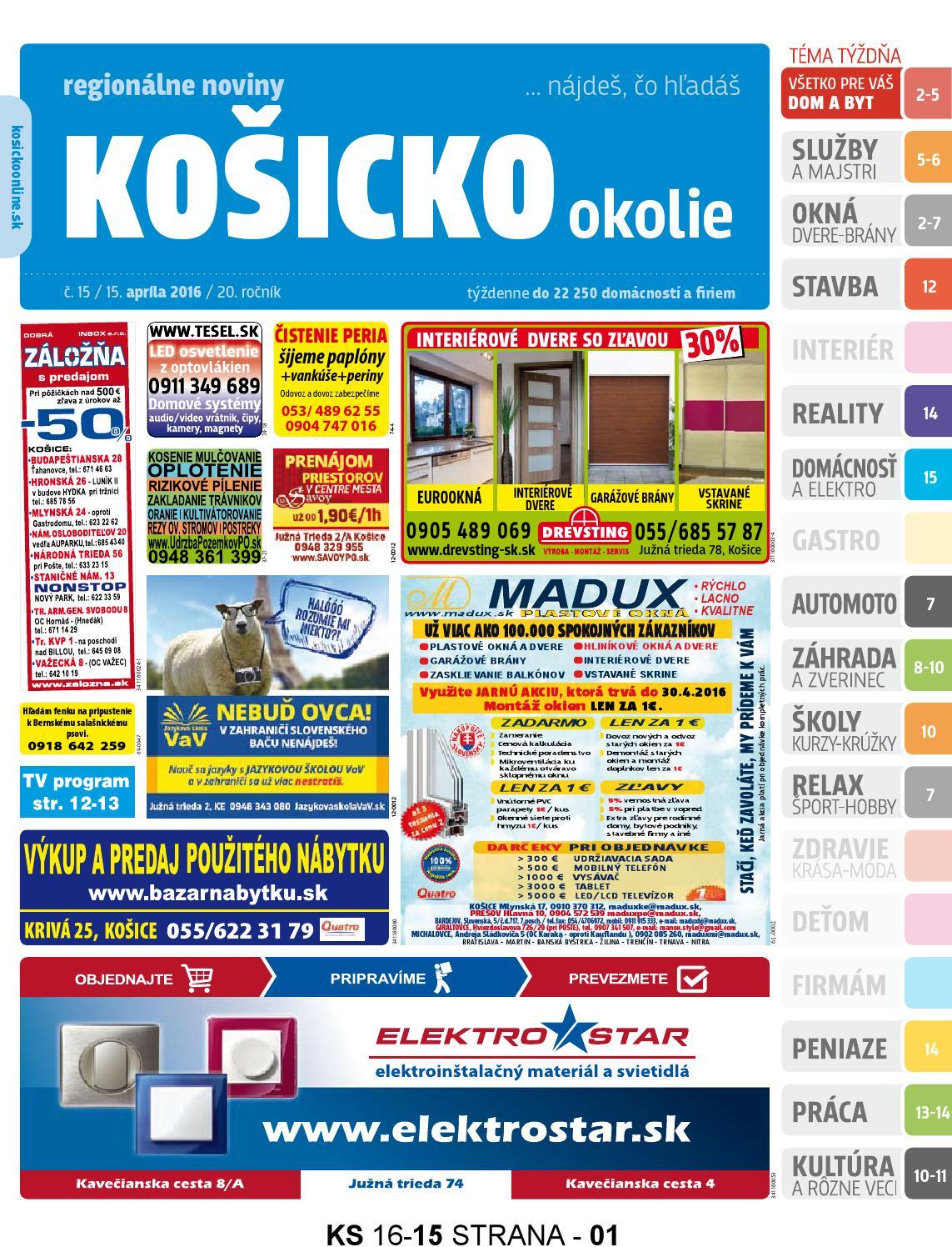 gratis Zoznamka softvér