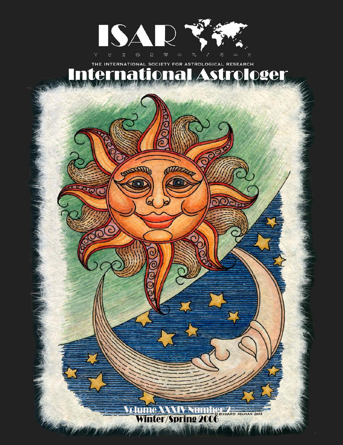 06 winterspring by isar astrology issuu geenschuldenfo Images