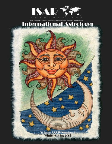 06 winterspring by ISAR Astrology - issuu
