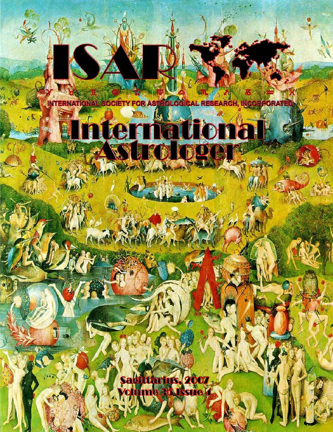 07 december by isar astrology issuu nvjuhfo Gallery