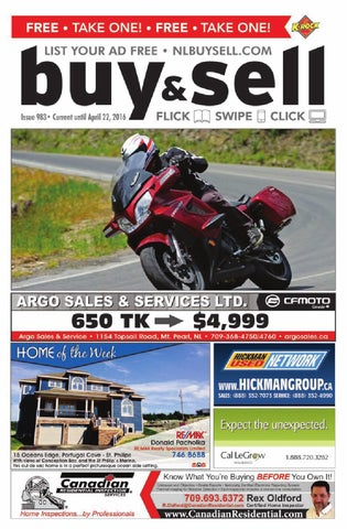 as well Buy and Sell Magazine Issue 996 by NL Buy Sell   issuu in addition The Buy   Sell Magazine Issue 982 by NL Buy Sell   issuu in addition The Buy   Sell Magazine Issue 986 by NL Buy Sell   issuu together with The Buy   Sell Magazine Issue 977 by NL Buy Sell   issuu likewise Buy   Sell Magazine   Issue 976 by NL Buy Sell   issuu additionally Buy   Sell Magazine 1007 by NL Buy Sell   issuu moreover  together with Buy and Sell Magazine Issue 991 by NL Buy Sell   issuu in addition Buy   Sell Issue 999 by NL Buy Sell   issuu additionally . on buy n sell by nl issuu oe spec engine belts pulleys ckets for chevrolet ebay 86 2 cirfrence toyota corolla serpentine belt diagram