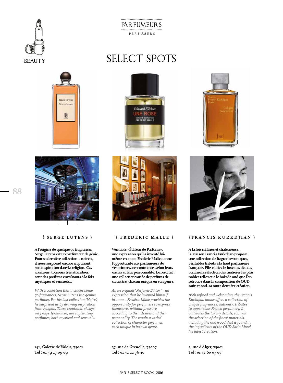 Parfumeurs Les Lcfk1j Inspiration Sicilfly Originale Pour VpUMSz