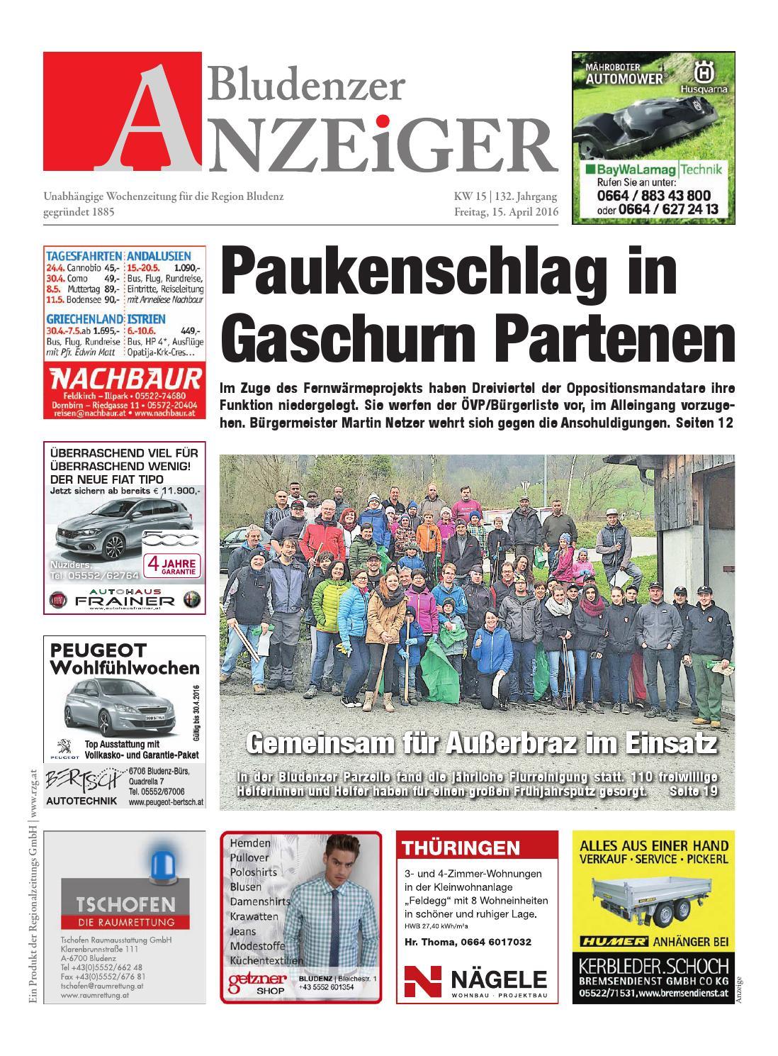 Ilztal christliche partnervermittlung: Sex treff in Hennigsdorf