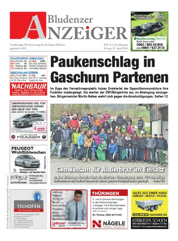 Singlespeed bad waltersdorf, Freizeit singles in wallsee