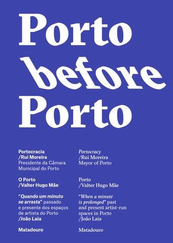 489944ead52d4 Projeto do Matadouro em Campanhã - Porto by Pelouro da Cultura da ...