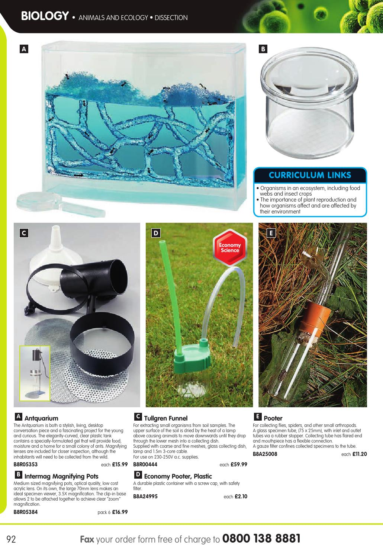 Philip Harris Catalogue 2016/17 by Findel Ltd - issuu