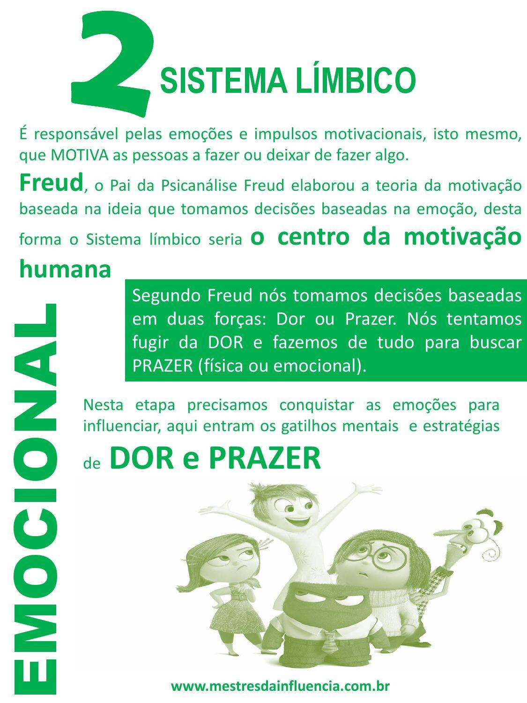 Download 49037 Ebook Introdução A Neuro Influencia 751701 By