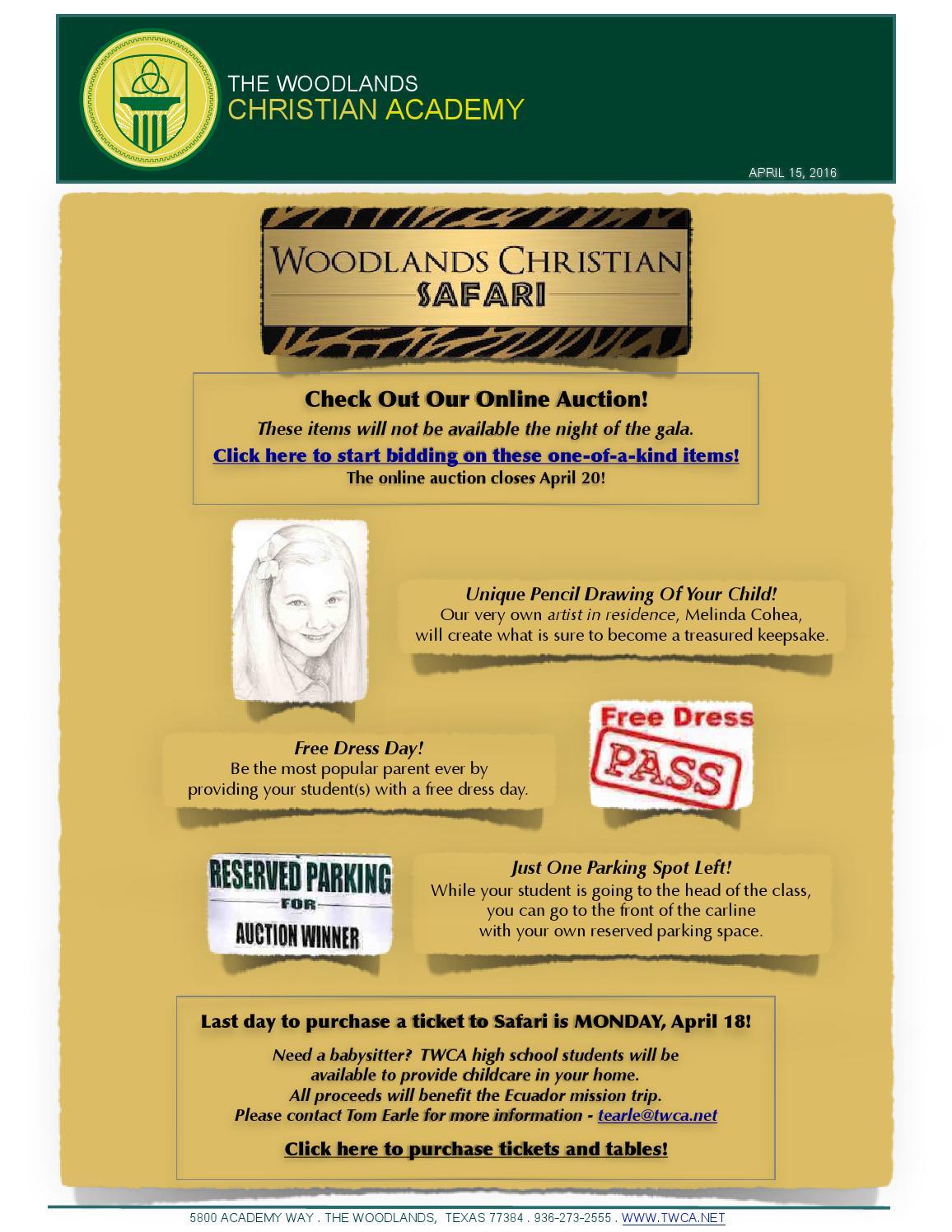 texas can academy auction tokinoha info