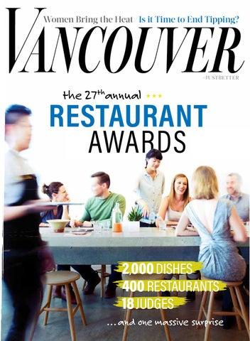 8354b77cd66d Vancouver magazine