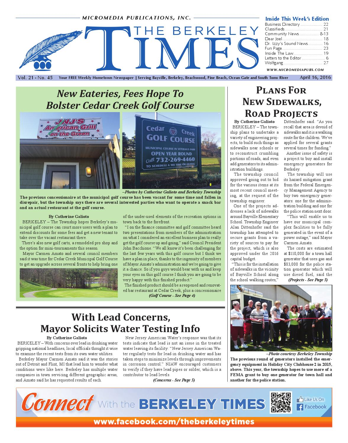 2016 04 16 the berkeley times by micromedia publications issuu aiddatafo Choice Image