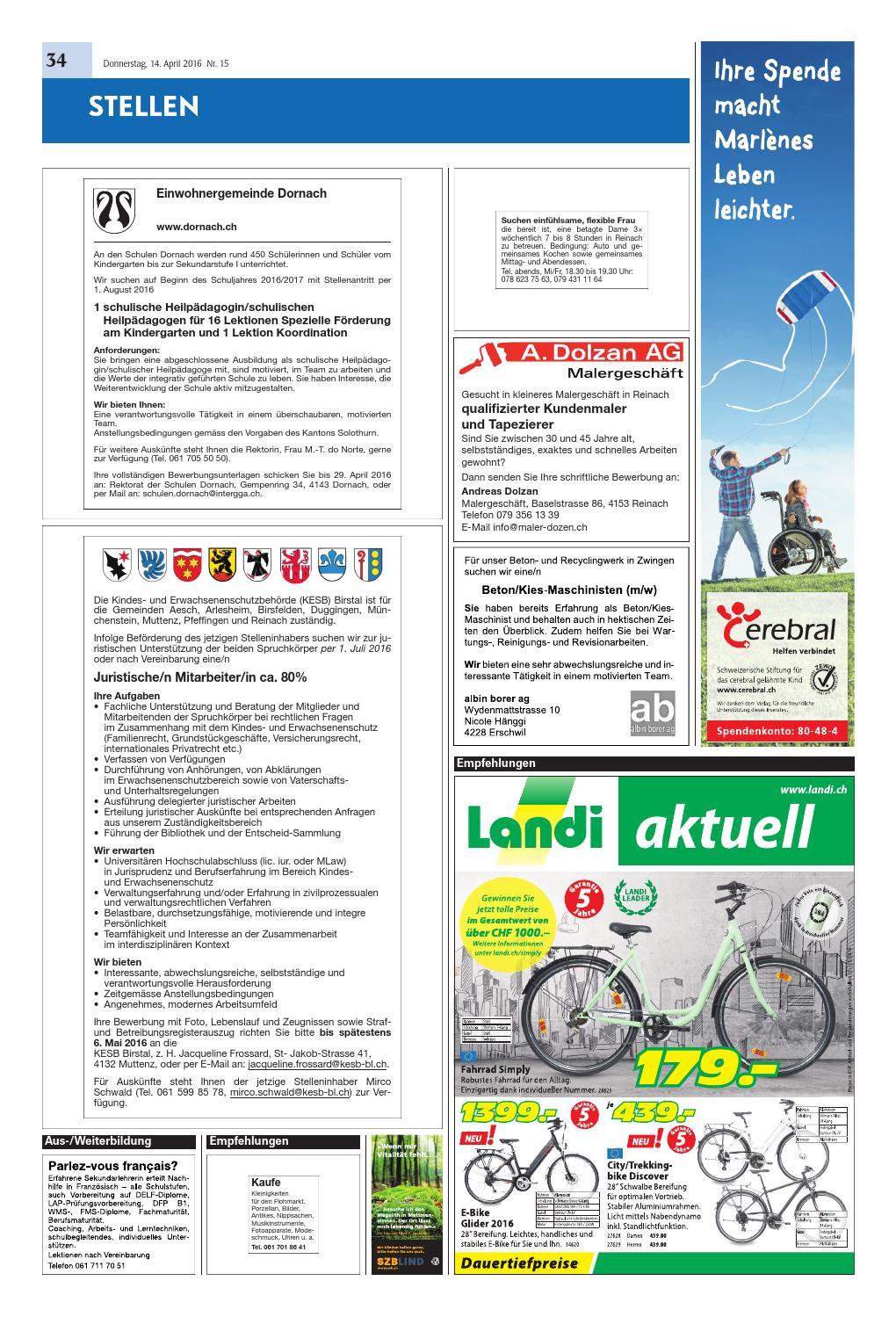 Groß Lebenslauf Maschinist Fotos - Entry Level Resume Vorlagen ...