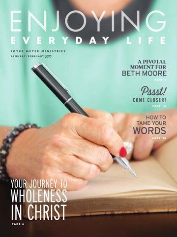 Dom janfeb 2015 dnl by I love reading - issuu