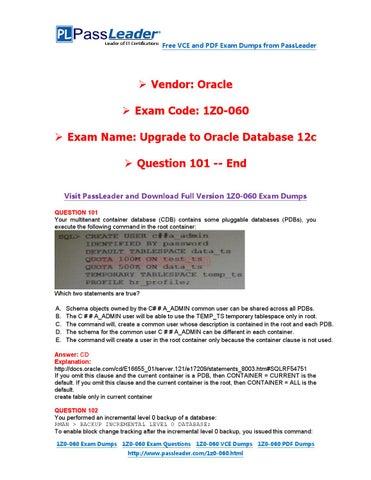 free vce to pdf converter