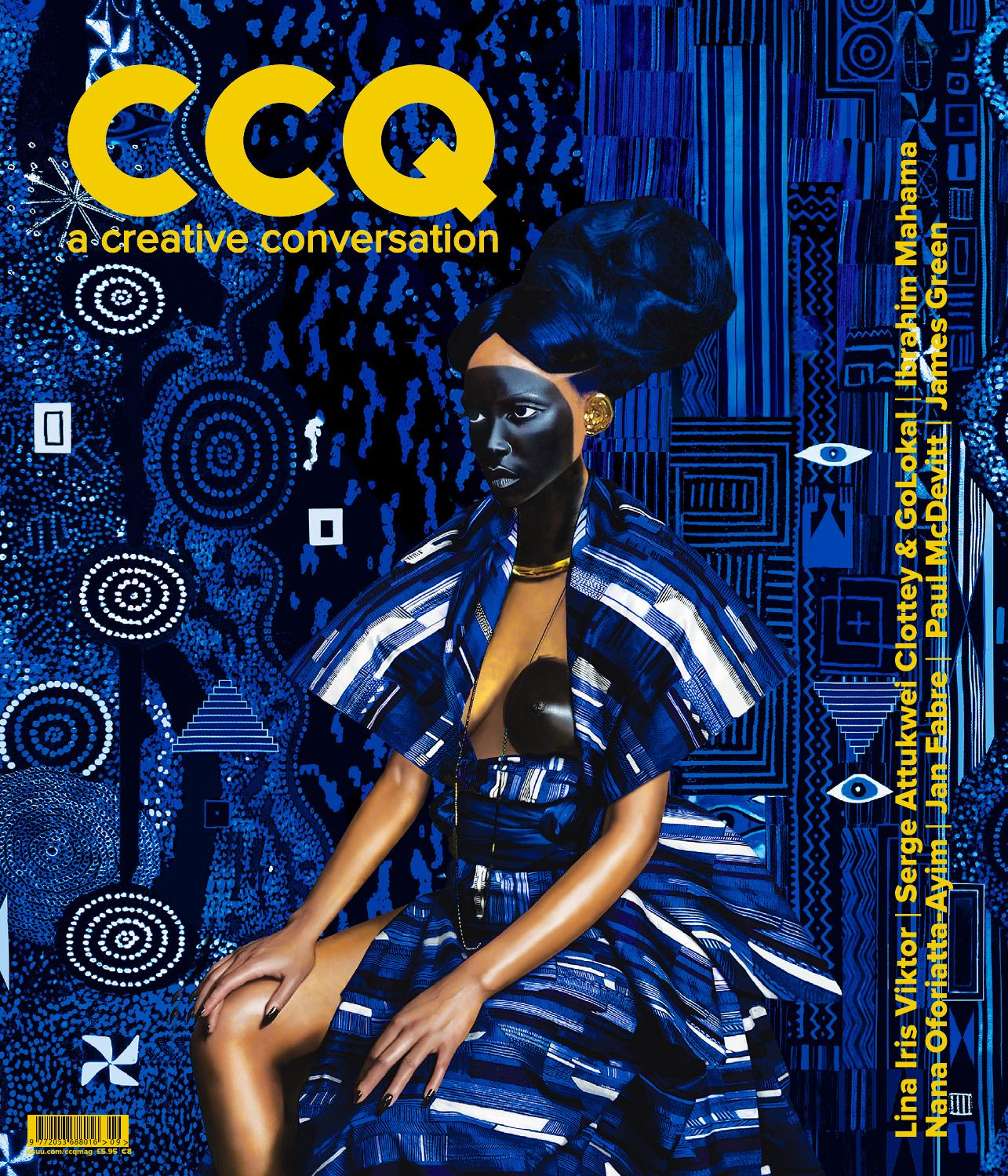47f780db5 CCQ magazine issue 9 by CCQ magazine - issuu