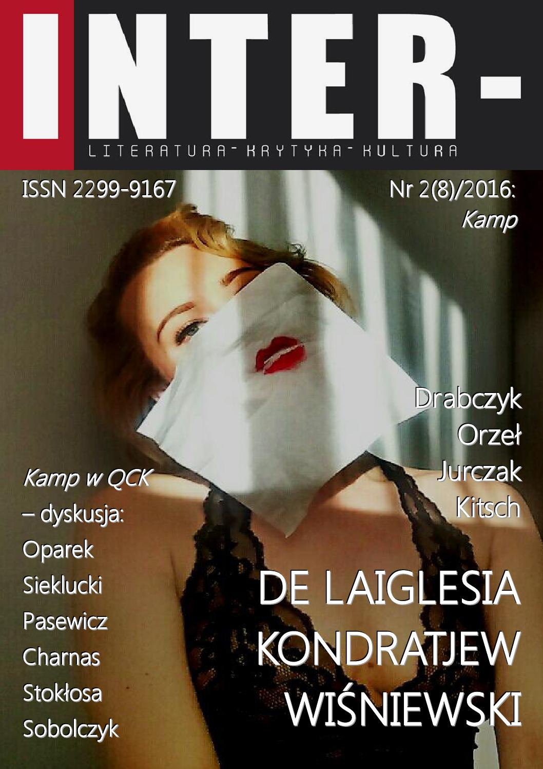 Inter 2016 Nr 28 By Inter Issuu