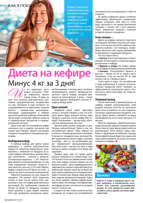 Кефирная Диета Углеводного. Кефирная диета и её разновидности: эффективная польза или вред?