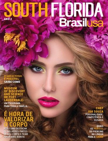 d284d518e Southfflorida15 by BRAZIL USA MAGAZINE - issuu