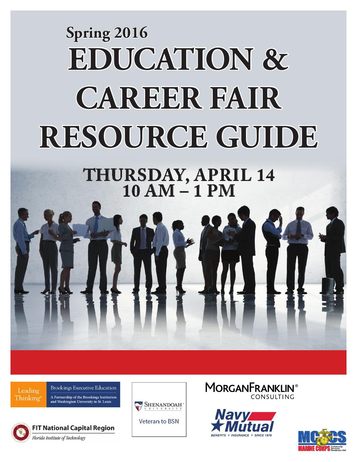 careers isu pdf Promote your company and opportunities to students in the annual career resource guide the official recruiting guide of illinois state university we are.