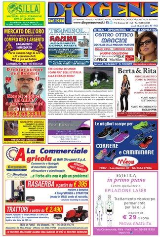 le donne dello yucatan in cerca di uomini annunci incontri pg