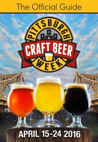 Weyerbacher Tap Handle Pennsylvania Craft Beer.