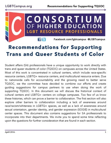 Transsexual resources u of mich