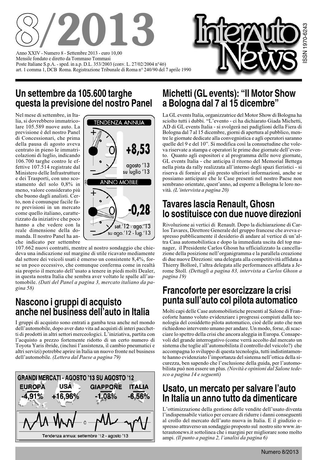 Ian 0813 by InterAutoNews - issuu 3b8dac7701b4