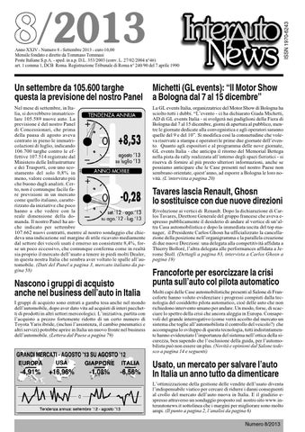 Per adattarsi 2013 VAUXHALL OPEL MOKKA ALLUMINIO ABS Side Steps PEDANE