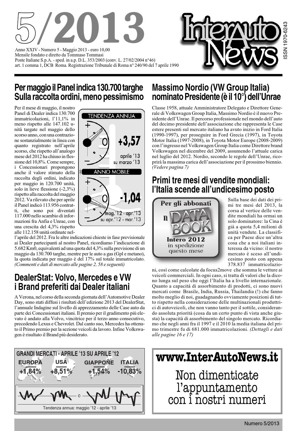 2037a06864 Ian 0513 by InterAutoNews - issuu