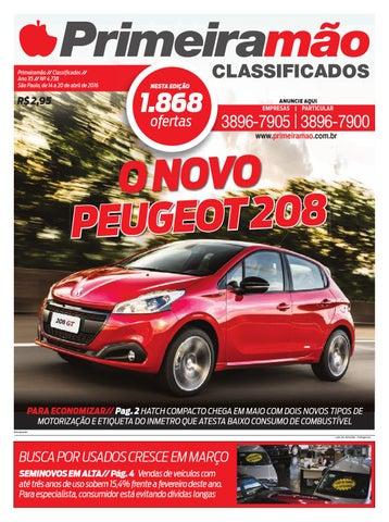 9728e18e8ba 20160414 br primeiramaoclassificados by metro brazil - issuu