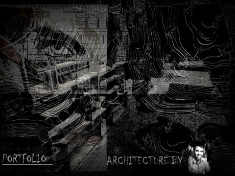 Page 1. Architecture