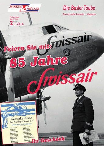 Mit Symbol 1995 Zs WohltäTig Aland  Eu Und Europa Marken Postfrisch FüR Schnellen Versand