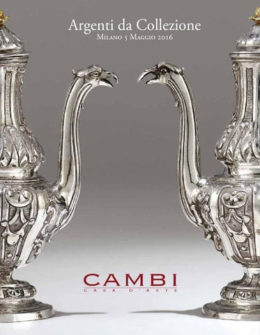 Antica Coppia Candelabro Sheffield Argento Candeliere Porta Candela 4 Braccia Making Things Convenient For Customers Silverplate Silver