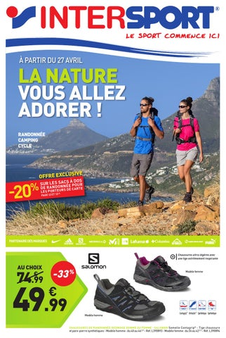 28 Pages Issuu Nature By France Intersport T71qw4xzOW
