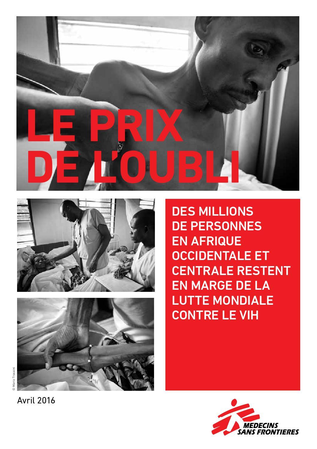 soins hospitaliers pdiatriques prise en charge des affections courantes dans les petits hpitaux french edition