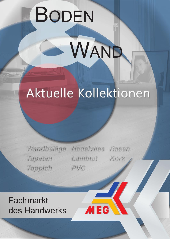 Boden und wand kollektionen 2016 by creavo issuu for Boden katalog 2016