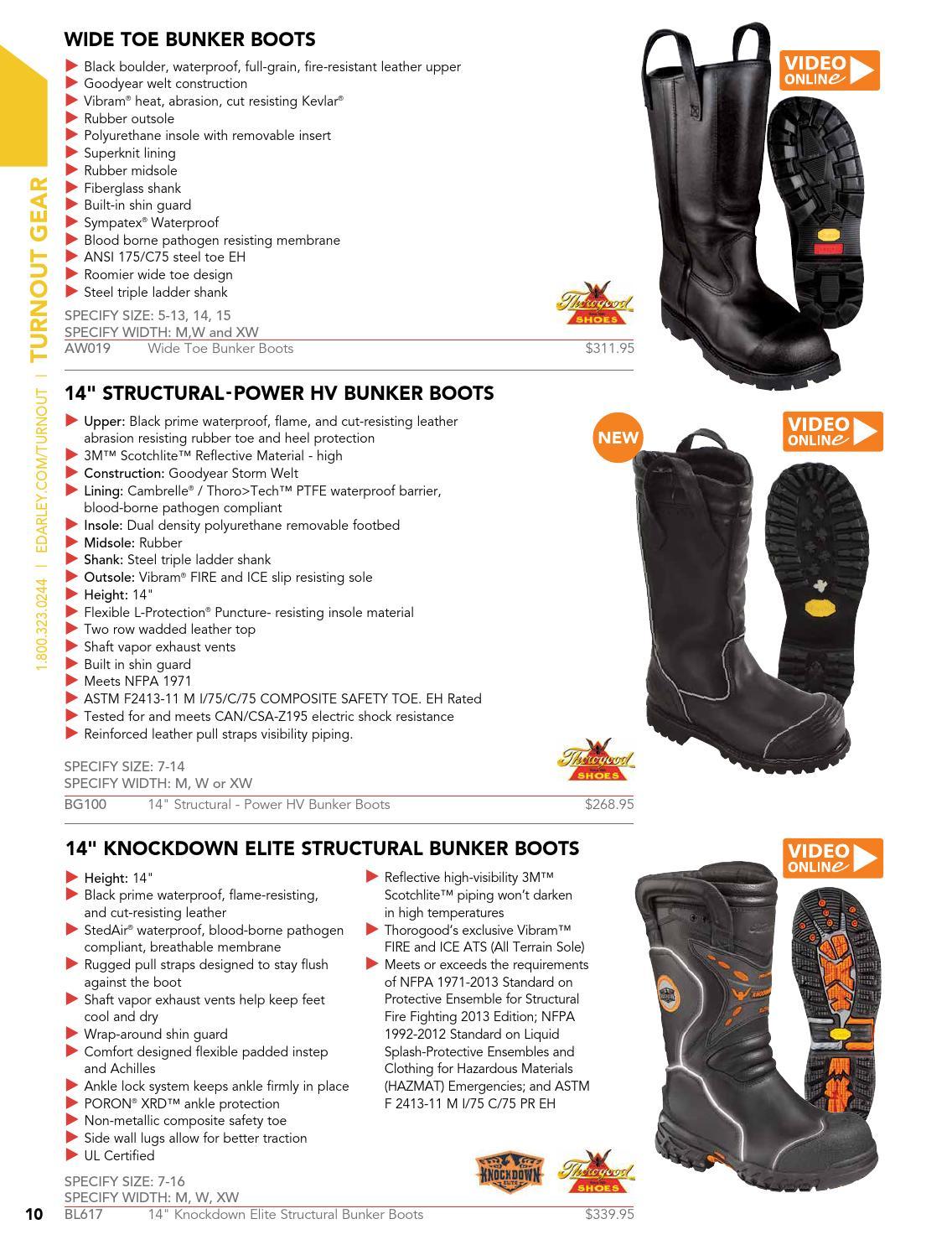 7393a6048e5 Darley Equipment Catalog 268 by W. S. Darley & Company - issuu