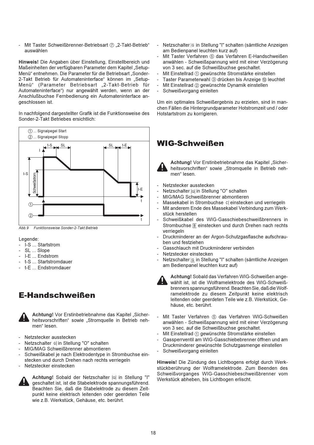 Schön Straßenzeichnungssoftware Galerie - Elektrische Schaltplan ...