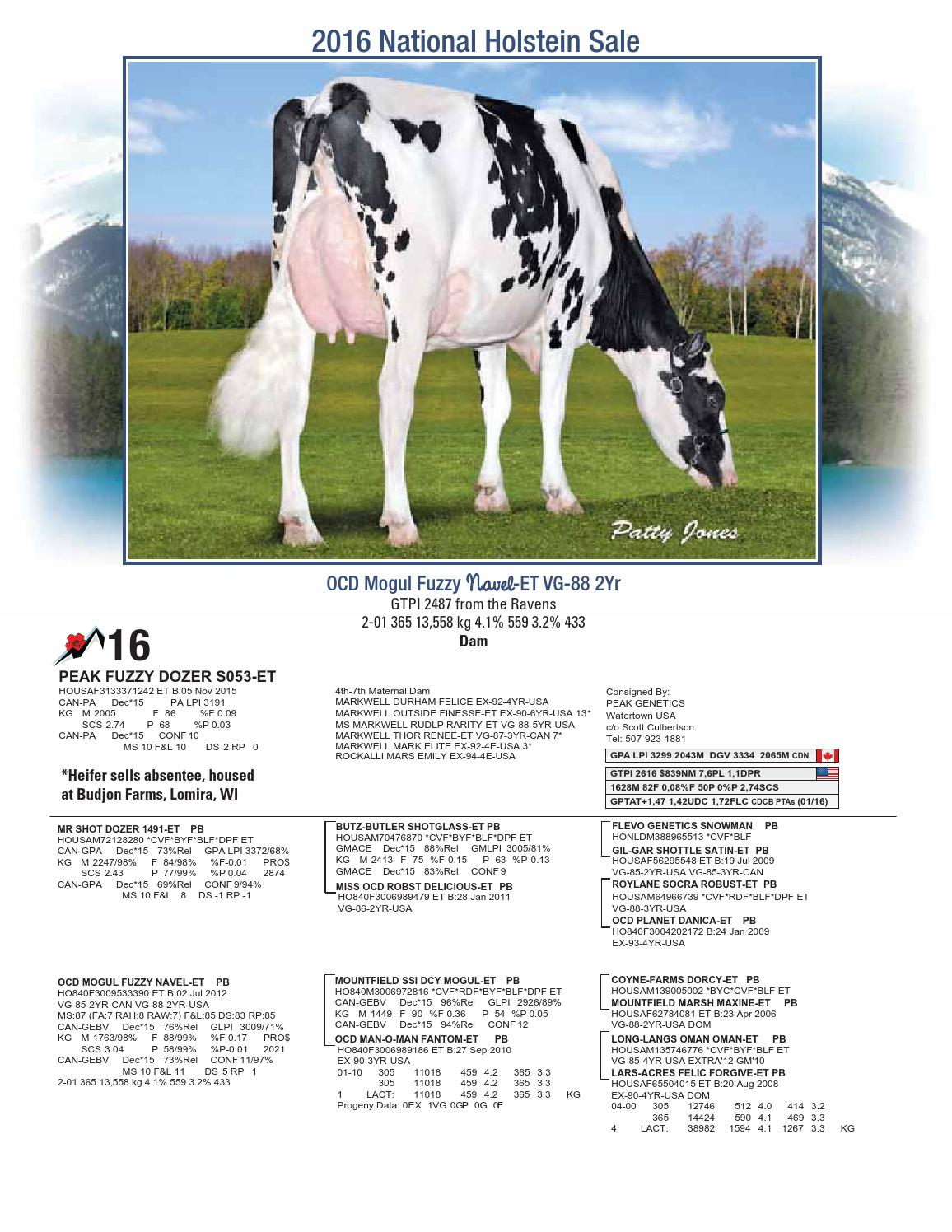 5abdcb4c8 Canadian national convention sale by Amber Craswell - issuu