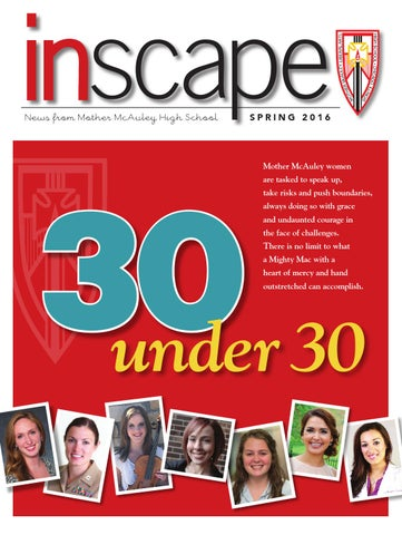 d02c31a1e3 Inscape Spring 2016 by MotherMcAuley - issuu