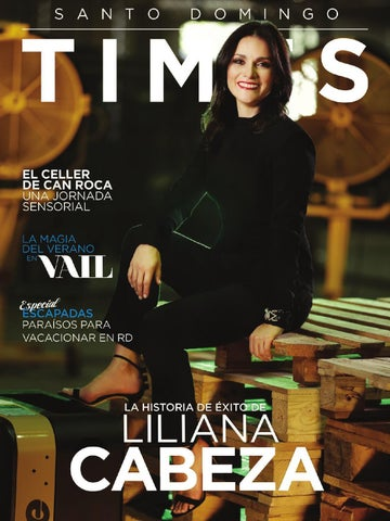 Pelicula caso lillenas aybar online dating