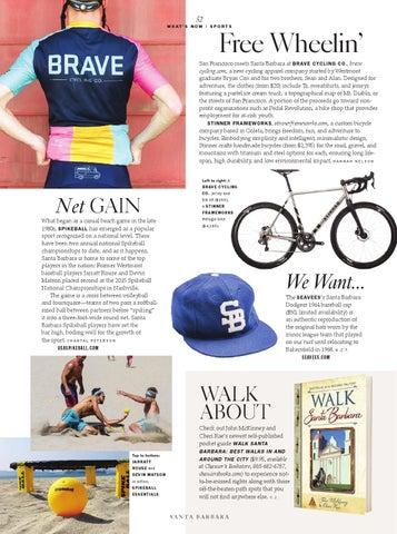 644fd99c7196c Spring 2016 by Santa Barbara Magazine - issuu