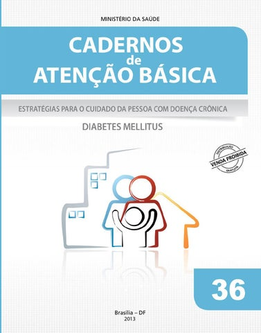 estomatita aftosa recorrente etiologia diabetes