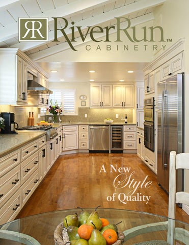 Genial Inspired RiverRun Cabinetry Is Located In The Beautiful Shenandoah Valley  Of Virginia, Where Majestic Mountains And Rolling Hills Are Joined By  Hardwood ...