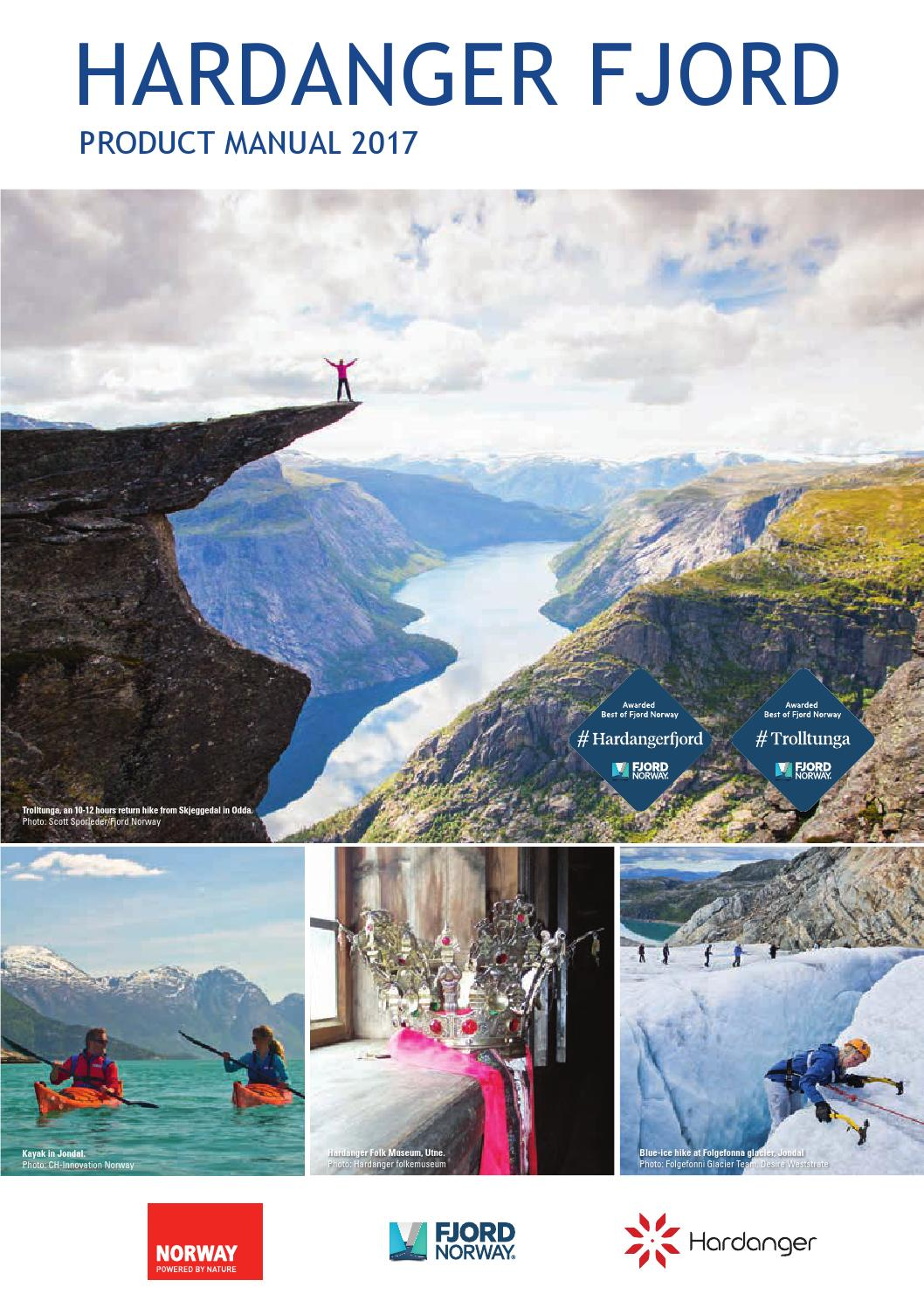Norge Dating Fitjar Mann