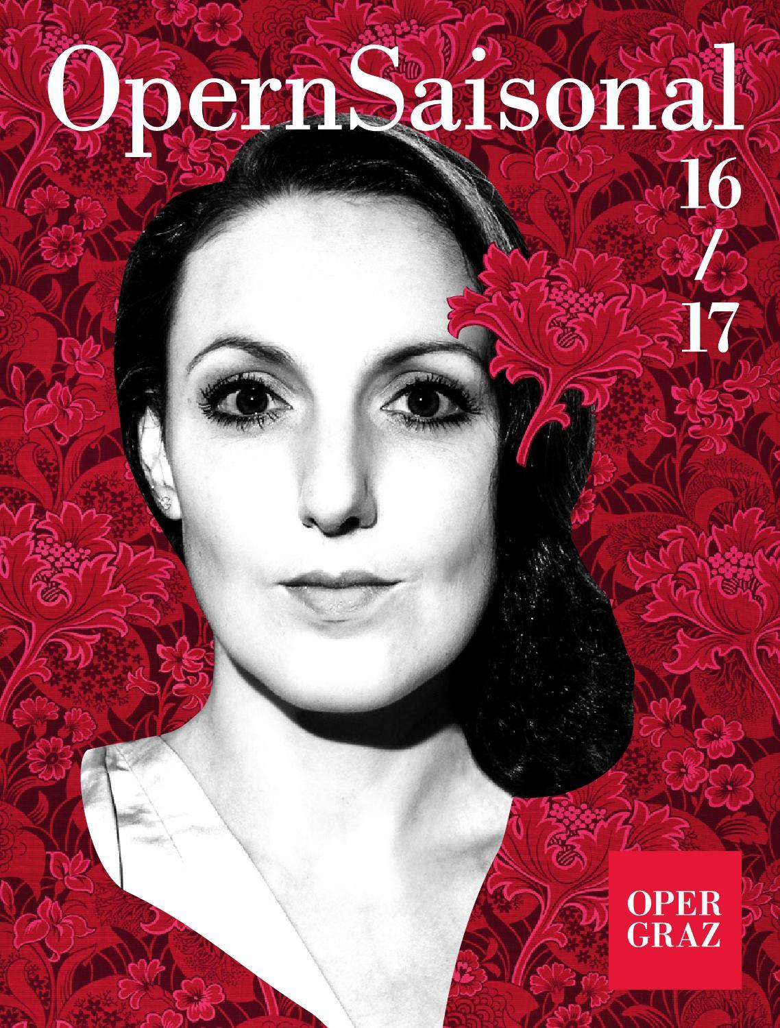 Treffen Frauen Vocklabruck, single frauen Graz Geidorf