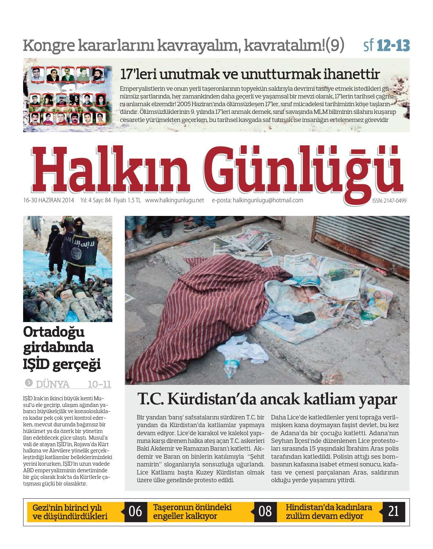 Gülşen-Ozan Çolakoğlu çiftinden milyonluk ev haberlerine yanıt 91