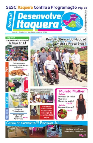 Revista ZN 181 - JUNHO 17 by Revista ZN - issuu dd79ca0667
