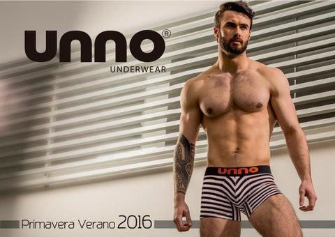 b9ed7a640f5 Catalogo Puma Golf Primavera Verano 2016 by Samuel Cadenas - issuu